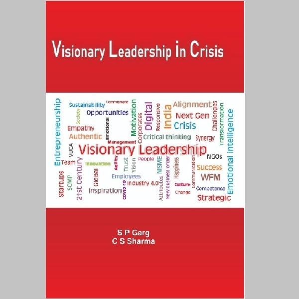 Spiritual, Motivational & Leadership